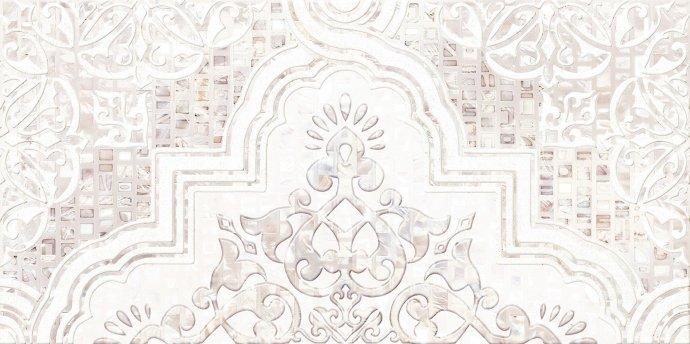 Alma Ceramica  фото