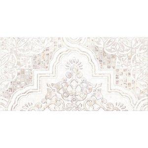 декор Alma Ceramica DWU09ADL004