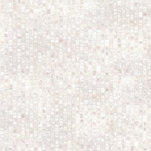 напольная плитка Alma Ceramica TFU03ADL404