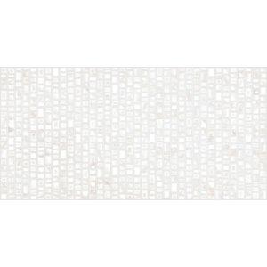 настенная плитка Alma Ceramica TWU09ADL004