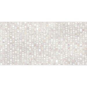 настенная плитка Alma Ceramica TWU09ADL404