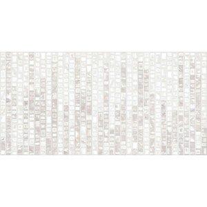 настенная плитка Alma Ceramica TWU09ADL414
