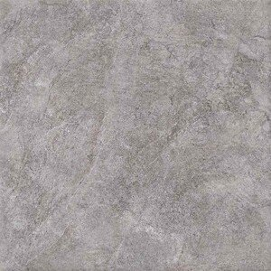 напольная плитка Alma Ceramica TFU03AVR707