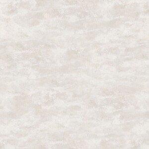 напольная плитка Alma Ceramica TFU03RXN004