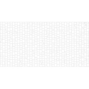 настенная плитка Alma Ceramica TWU09BRL000