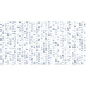 настенная плитка Alma Ceramica TWU09BRL006