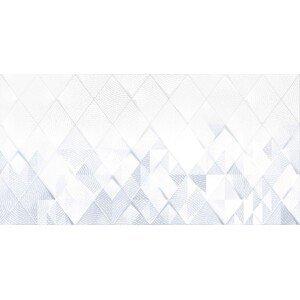 настенная плитка Alma Ceramica TWU09BRL016