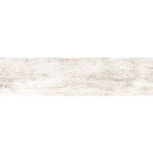 напольная плитка Alma Ceramica GFU05FLD04R