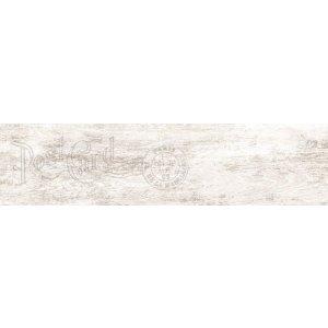 напольная плитка Alma Ceramica GFU05FLD40R
