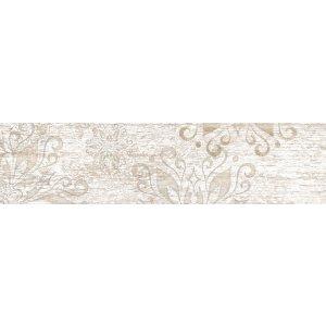 напольная плитка Alma Ceramica GFU05FLD44R