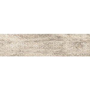 напольная плитка Alma Ceramica GFU05FLD54R