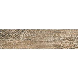 напольная плитка Alma Ceramica GFU05FLD64R