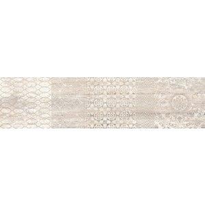 напольная плитка Alma Ceramica GFU05FLD74R