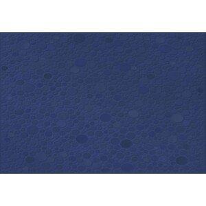 настенная плитка Alma Ceramica TWU07GLC300