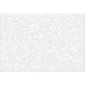 настенная плитка Alma Ceramica TWU07LIL000
