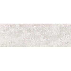 настенная плитка Alma Ceramica TWU11RXN424