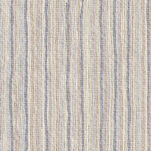 напольная плитка Alma Ceramica TFU03LRY004