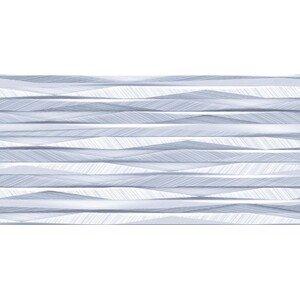 настенная плитка Alma Ceramica TWU09LIM006