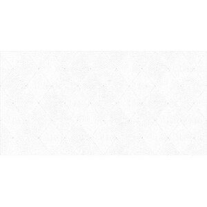 настенная плитка Alma Ceramica TWU09LIM020