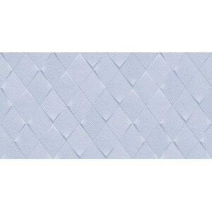 настенная плитка Alma Ceramica TWU09LIM606