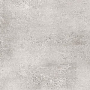 напольная плитка Alma Ceramica GFU04LTK07R