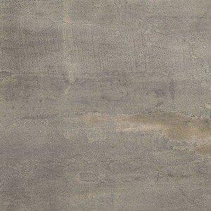 напольная плитка Alma Ceramica GFU04LTK40R
