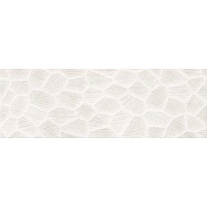 настенная плитка Alma Ceramica TWU11MLG004