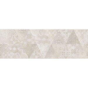 декор Alma Ceramica DWU11MRD004