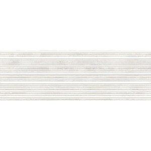 настенная плитка Alma Ceramica TWU11RXN004