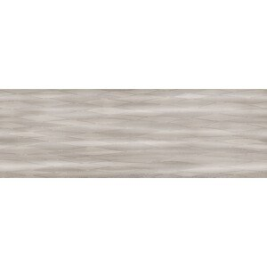 настенная плитка Alma Ceramica TWU11MRN404