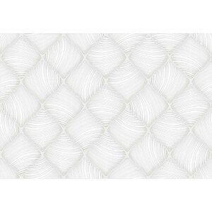 настенная плитка Alma Ceramica TWU07MRL000