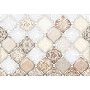 настенная плитка Alma Ceramica TWU07MRL004