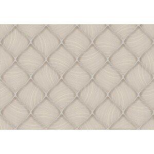 настенная плитка Alma Ceramica TWU07MRL404
