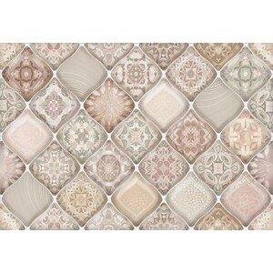 настенная плитка Alma Ceramica TWU07MRL434