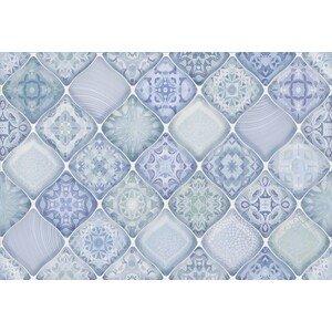 настенная плитка Alma Ceramica TWU07MRL636