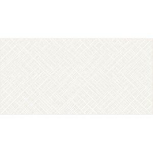 настенная плитка Alma Ceramica TWU09NAR004