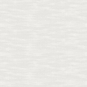 напольная плитка Alma Ceramica TFU03MRN004