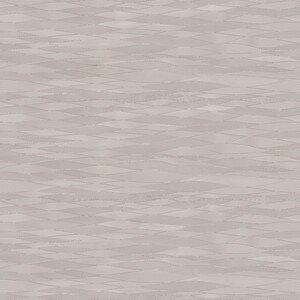 напольная плитка Alma Ceramica TFU03MRN404