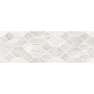 настенная плитка Alma Ceramica TWU11RXN404