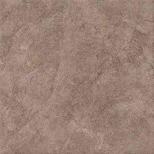 напольная плитка Alma Ceramica TFU03AVR404