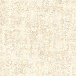 напольная плитка Alma Ceramica TFU03TRO404
