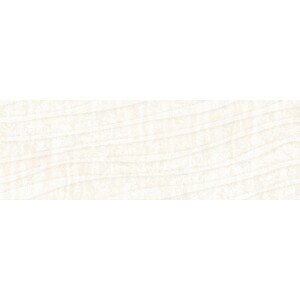 настенная плитка Alma Ceramica TWU11TRO004