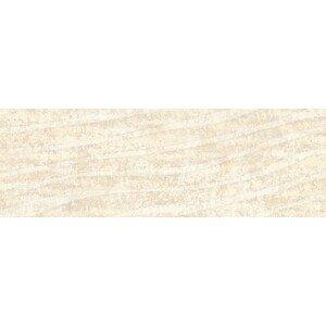 настенная плитка Alma Ceramica TWU11TRO404