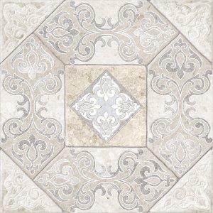 напольная плитка Alma Ceramica TFU03TEN404