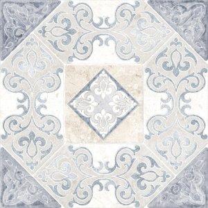 напольная плитка Alma Ceramica TFU03TEN406