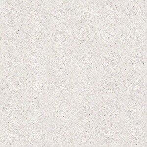 напольная плитка Alma Ceramica GFU04TTR04R