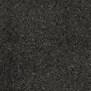 напольная плитка Alma Ceramica GFU04TTR20R