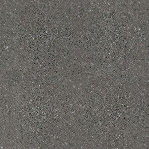 напольная плитка Alma Ceramica GFU04TTR70R