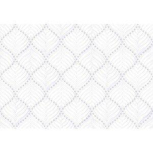 настенная плитка Alma Ceramica TWU07VLR000