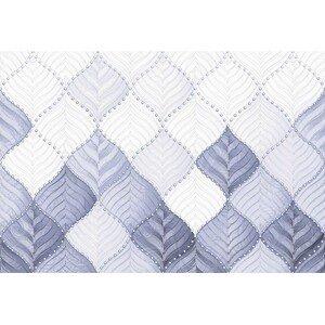 настенная плитка Alma Ceramica TWU07VLR003